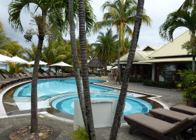 mauricius-hotel-veranda-grand-baie-057.jpg