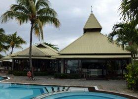 mauricius-hotel-veranda-grand-baie-059.jpg