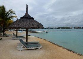 mauricius-hotel-veranda-grand-baie-063.jpg