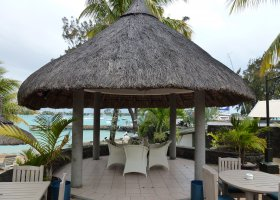 mauricius-hotel-veranda-grand-baie-064.jpg