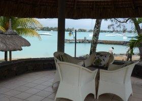 mauricius-hotel-veranda-grand-baie-065.jpg