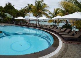 mauricius-hotel-veranda-grand-baie-066.jpg
