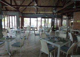 mauricius-hotel-veranda-grand-baie-067.jpg