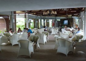 mauricius-hotel-veranda-grand-baie-068.jpg