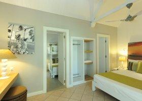 mauricius-hotel-veranda-grand-baie-071.jpg