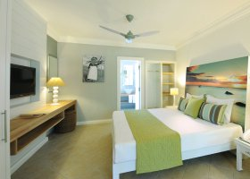 mauricius-hotel-veranda-grand-baie-072.jpg