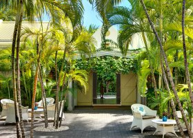 mauricius-hotel-veranda-grand-baie-073.jpg