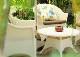 mauricius-hotel-veranda-grand-baie-078.jpg