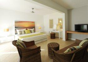 mauricius-hotel-veranda-grand-baie-081.jpg