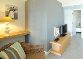 mauricius-hotel-veranda-grand-baie-082.jpg