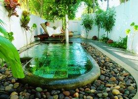 mauricius-hotel-veranda-grand-baie-084.jpg