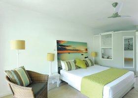 mauricius-hotel-veranda-grand-baie-085.jpg