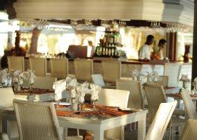 mauricius-hotel-veranda-grand-baie-086.jpg