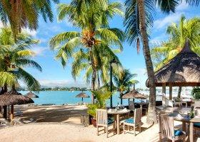 mauricius-hotel-veranda-grand-baie-093.jpg