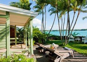 mauricius-hotel-veranda-grand-baie-095.jpg