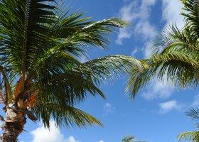 mauricius-hotel-veranda-grand-baie-096.jpg