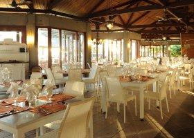 mauricius-hotel-veranda-grand-baie-098.jpg