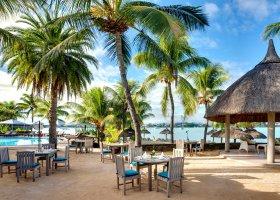 mauricius-hotel-veranda-grand-baie-105.jpg
