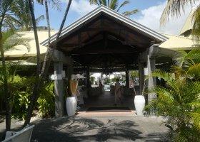 mauricius-hotel-veranda-grand-baie-117.jpg