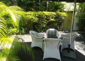 mauricius-hotel-veranda-grand-baie-118.jpg