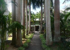 mauricius-hotel-veranda-grand-baie-119.jpg