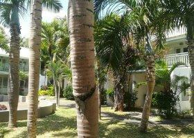mauricius-hotel-veranda-grand-baie-120.jpg