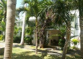 mauricius-hotel-veranda-grand-baie-121.jpg