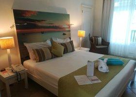 mauricius-hotel-veranda-grand-baie-127.jpg