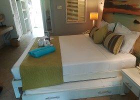 mauricius-hotel-veranda-grand-baie-128.jpg