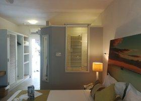 mauricius-hotel-veranda-grand-baie-129.jpg