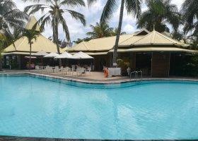 mauricius-hotel-veranda-grand-baie-131.jpg