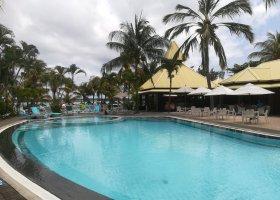 mauricius-hotel-veranda-grand-baie-132.jpg