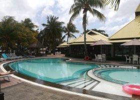 mauricius-hotel-veranda-grand-baie-134.jpg
