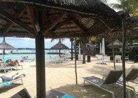 mauricius-hotel-veranda-grand-baie-138.jpg