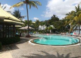 mauricius-hotel-veranda-grand-baie-140.jpg