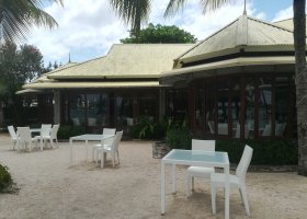 mauricius-hotel-veranda-grand-baie-141.jpg