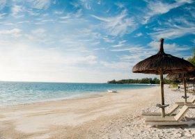mauricius-hotel-veranda-palmar-beach-002.jpg