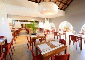 mauricius-hotel-veranda-palmar-beach-005.jpg