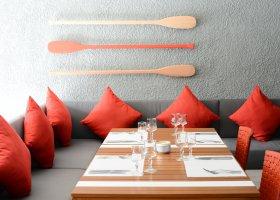 mauricius-hotel-veranda-palmar-beach-006.jpg