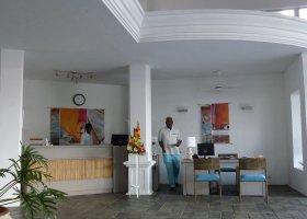 mauricius-hotel-veranda-palmar-beach-019.jpg