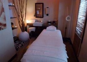mauricius-hotel-veranda-palmar-beach-020.jpg