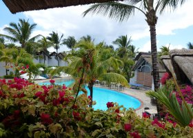 mauricius-hotel-veranda-palmar-beach-021.jpg