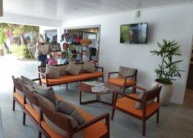mauricius-hotel-veranda-palmar-beach-022.jpg