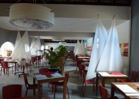 mauricius-hotel-veranda-palmar-beach-023.jpg