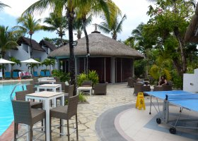 mauricius-hotel-veranda-palmar-beach-025.jpg