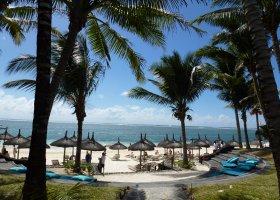 mauricius-hotel-veranda-palmar-beach-026.jpg
