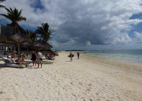 mauricius-hotel-veranda-palmar-beach-027.jpg