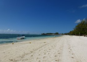 mauricius-hotel-veranda-palmar-beach-029.jpg