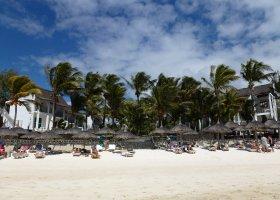 mauricius-hotel-veranda-palmar-beach-030.jpg