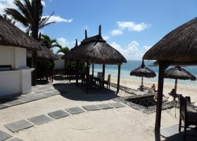 mauricius-hotel-veranda-palmar-beach-031.jpg